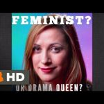 CODE: Debugging the Gender Gap (2015) – Bullying in the Industry Scene (9/10) | Movieclips