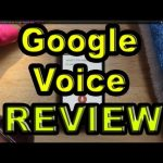 Google Voice Search for iOS Review