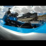GoPro: Nick Woodman at Sonoma Raceway – GoPro Grand Prix