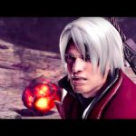 Monster Hunter World – Devil May Cry Collaboration Trailer