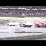 Nurburgring 24 hours – part 1 – by Autocar.co.uk