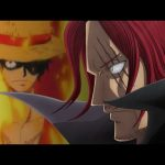 Reason Shanks Lost His Arm – Fate of the Next Pirate King | One Piece Discussion