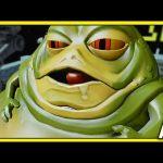 Disney Infinity 3.0 – Star Wars Family Force Quiz!