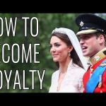 How To Become Royalty – EPIC HOW TO