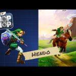 Legend of Zelda – DIY PROP SHOP