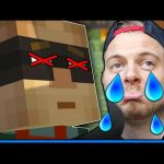 Minecraft Story Mode – IT'S A SAD DAY! – THE LAST PLACE YOU LOOK! – Episode 3 [#2]