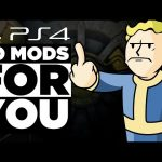 Sony REJECTS Fallout 4/Skyrim Mods – Inside Gaming Daily