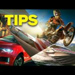 The Crew 2: 5 Tips for Beginners