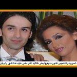 الفنانة السورية رنا شميس تفاجئ متابعيها بخبر طلاقها الذى مضى عليه عدة أشهر ولم يكن أحد يعلم…!!