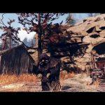 Fallout 76: Base Building Trailer – E3 2018