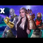 Fortnite Gets EPIC Infinity War Content – IGN Daily Fix