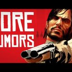 More Red Dead Redemption Rumors – Inside Gaming Daily
