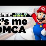 Nintendo Wrath: 562 Fan-Made Games TAKEN DOWN! – Inside Gaming Daily