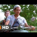 Little Man Tate (1991) – My Name's Eddie Scene (8/11) | Movieclips