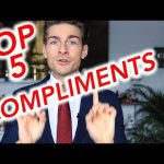 Top 5 COMPLIMENTS I have Received for Fragrances