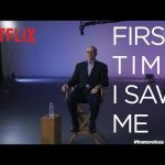 First Time I Saw Me: Trans Voices | Nick Adams | Netflix + GLAAD