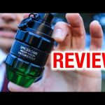 Viktor & Rolf Spicebomb NIGHTVISION Fragrance Review