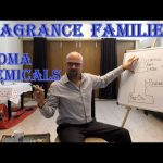 Learning Perfumery ( Part 3 ) – Aroma Chemicals & Fragrance Families
