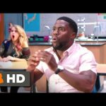 Night School (2018) – Prison Rules Scene (5/10) | Movieclips