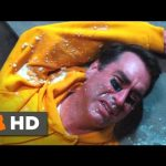 Night School (2018) – Rooftop Fail Scene (6/10) | Movieclips