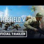 Battlefield 5: Chapter 5 Development Official Teaser Trailer – E3 2019