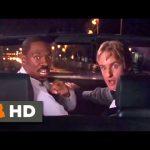 I Spy (2002) – Car Hopping Scene (6/10) | Movieclips
