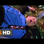 Money Train (1995) – Drop Him Scene (2/10) | Movieclips