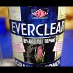 Dropping the Ball (In Everclear)