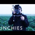 Outsiders – a Film by Marc Isaacs
