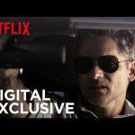 Dirty John: Season 1   John   Netflix