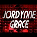 Jordynne Grace Theme Song and Entrance Video | IMPACT Wrestling Theme Songs