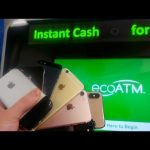 How Much Will Eco Atm Machine Give Me for Every iPhone 2G, 3G, 4, 5, 6, 7, 8, X, XS Max