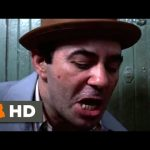 Serpico (1973) – Where's the Money?! Scene (4/10) | Movieclips