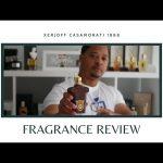 Xerjoff Casamorati 1888 Fragrance Review